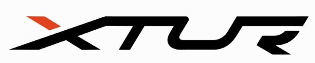 System do fakturowania xTur