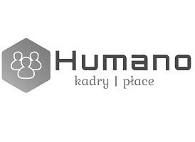 humano-41black