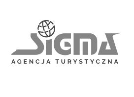 sigmablack