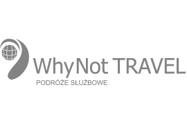 travel black